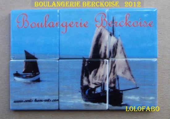 les-roger-2012-plage-de-berck.jpg