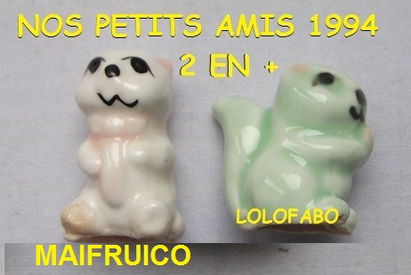 Nos petits amis maifruico aff94p22 3