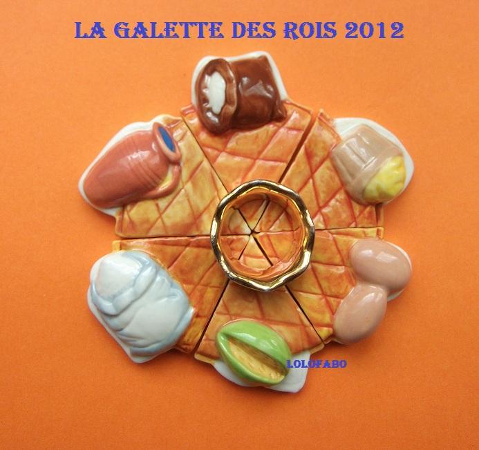 pp1490-x-la-galette-des-rois-galette-puzzle-2012.jpg