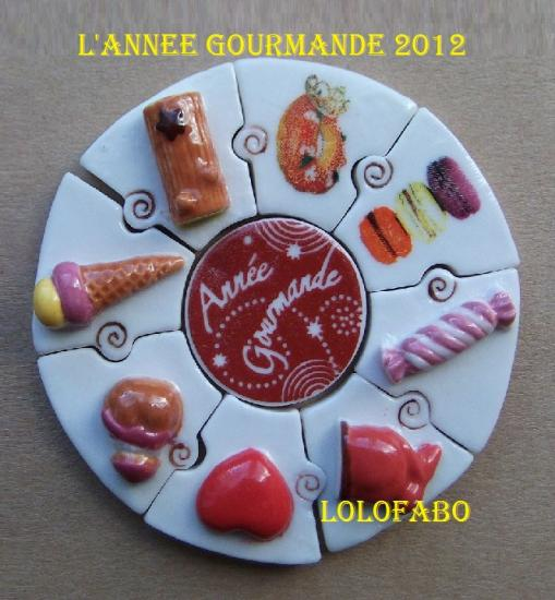 pp1505-x-l-annee-gourmande-puzzle-rond-2012-1.jpg