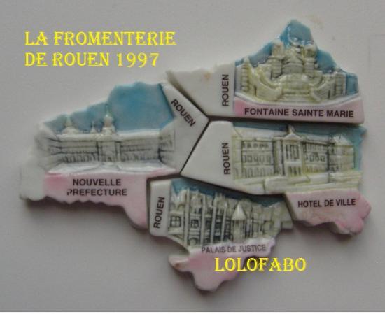 pp220b-x-la-fromenterie-de-rouen-puzzle-rose-aff97p75.jpg