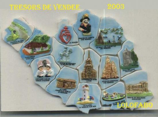 pp521-x-tresors-de-vendee-puzzle-2003-03-p118.jpg