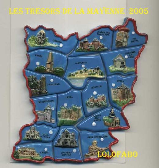 pp662-x-les-tresors-de-mayenne-05p90.jpg