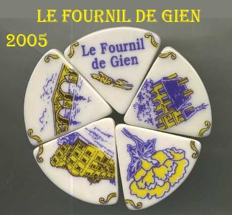 pp877-x-le-fournil-de-gien-05p138.jpg