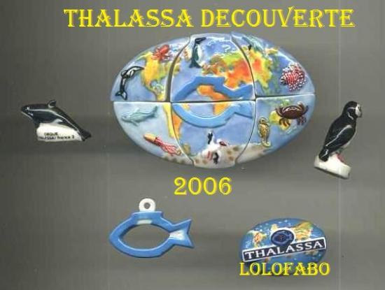 pp932-x-thalassa-decouverte-06p93.jpg