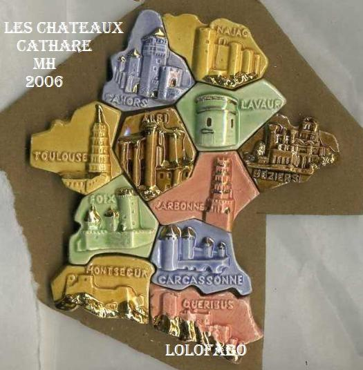pp974-x-les-chateaux-cathare-puzzle-mh-06p77.jpg
