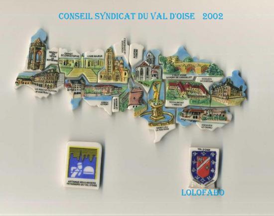 val-d-oise-puzzle-conseil-syndicat-du-val-d-oise-aff02p104.jpg