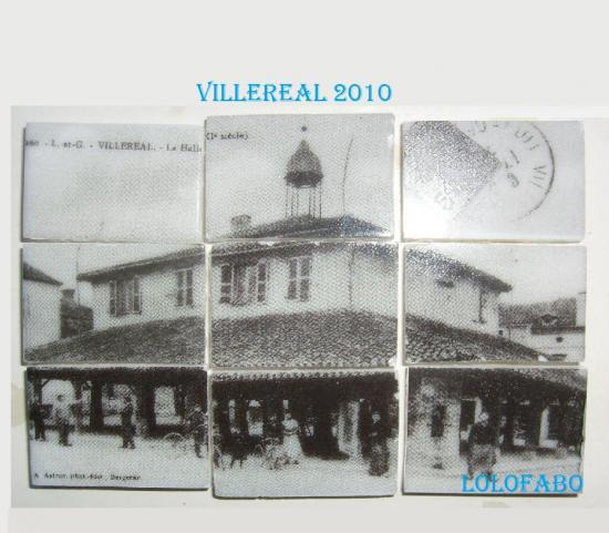 villereal-2010-cp.jpg